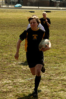 misc womens rugby action '08